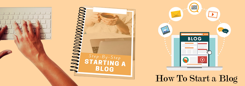 Best Guest Posting Sites | Guest Post 4petneeds